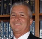 Sergio Feria, Law Firm in San Diego - San Diego