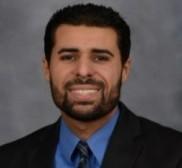 Attorney Omar Abdelghany, Criminal attorney in Tampa -