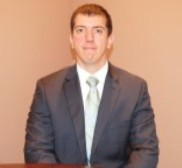 Attorney Dustin Birch, Divorce attorney in United States -