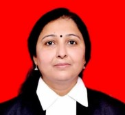 Advocate Shobha Amarnath Tiwari, Lawyer in Uttar Pradesh - Lucknow (near Achhnera)
