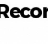 Attorney Record Expungement Attorney, Criminal attorney in San Diego -