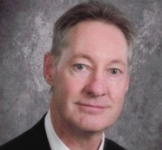 Attorney Robert D. Cook, Business attorney in Kingston -