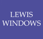 Advocate Lewis Windows