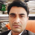 Advocate ABHISHEK SHARMA, Lawyer in Uttar Pradesh - Moradabad (near Basti)
