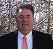 Attorney Kenneth H. Brendel, Business attorney in Flagstaff -