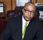 Attorney Daniel C. Jason, Accident attorney in United States -