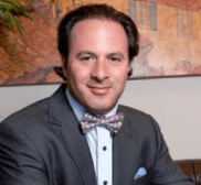 Attorney Jeremy Rosenthal, Medical Claim attorney in United States -
