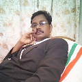 Advocate Sanilkumar.A, Lawyer in Kerala - Kochi (near Adoor)