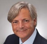Attorney Steve Gordon, Maritime law attorney in Houston -