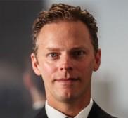 Attorney Thomas Georgianna, Divorce attorney in United States -
