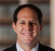 Attorney Matt Cadwell, Divorce attorney in United States -