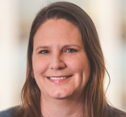 Attorney Amy Allemann, Divorce attorney in United States -
