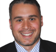 Attorney Jason Weiss, Immigration attorney in Washington -