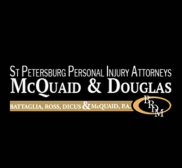 Attorney St Petersburg Personal Injury Attorneys McQuaid & Douglas, Accident attorney in United States - St. Petersburg, FL
