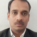 Advocate Anil Yadav, Lawyer in Uttar Pradesh - Faizabad (near Chandpur)
