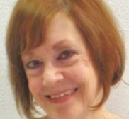 Attorney Nancy J. Oset, Property attorney in United States -