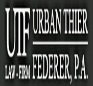 Attorney Urban Thier & Federer, P.A., Human Rights attorney in United States -