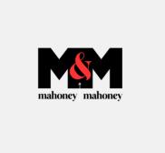 Advocate Tim Mahoney - Illinois