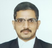 Advocate RAJKUMAR V C, Lawyer in Karnataka - Bangalore (near Arkalgud)