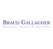 Attorney Arlen Braud, Personal attorney in United States - Louisiana