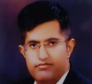 Advocate Nitin bhasin, Lawyer in Punjab - Chandigarh (near Chamkaur Sahib)