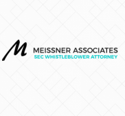Attorney Stuart Meissner, Business attorney in United States - New York