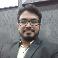Advocate Shoeb Khan , Accident advocate in Pune - Kondhwa