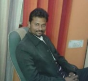 Advocate Dinesh Sharma, Lawyer in Uttar Pradesh - Bareilly (near Kanpur)