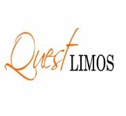 Attorney Quest Limos, Lawyer in Edmonton - 780