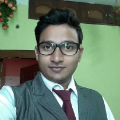 Advocate JAKIRUL ISLAM, Lawyer in West Bengal - Jangipur (near Balurghat)