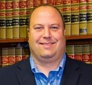 Attorney Matthew B. Lewis, Compensation attorney in Dallas -