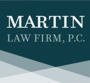 Attorney Jason Martin, Divorce attorney in United States -