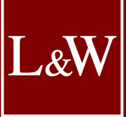 Attorney Lampert & Walsh, Medical Claim attorney in United States -