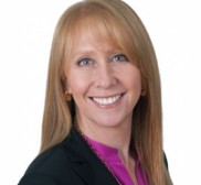 Attorney Melissa Jill Needle, Divorce attorney in United States -