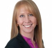 Attorney Melissa Jill Needle, Divorce attorney in Westport -
