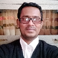 Advocate Sarfraz Ahmad , Lawyer in Uttar Pradesh - Bijnor (near Mainpuri)