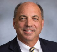 Attorney Arthur W. Boyce, Divorce attorney in Frederick -