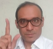 Advocate Arunayan Sharma, Lawyer in West Bengal - Malda (near Kharagpur)
