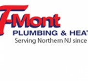 Attorney T-Mont Plumbing and Heating, Lawyer in New Jersey - Nutley (near River Street)