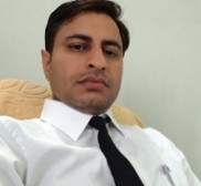 Advocate Rajesh Beniwal, Family Court lawyer in Hisar - Hisar