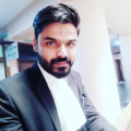 Advocate Danish Ali , Lawyer in Delhi - Delhi (near Alipur)