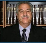 Attorney Law Offices of Robert A. Salinsky, Criminal attorney in United States - California