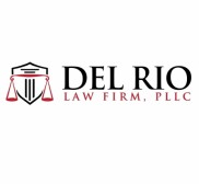 Attorney Del Rio Law, PLLC, Lawyer in Virginia - Glen Allen (near Dulles International)