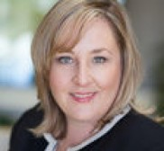 Attorney Carlene Simmons, Banking attorney in Phoenix -