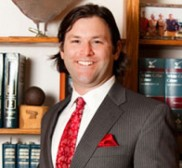 Attorney Aaron Black, Criminal attorney in Phoenix -
