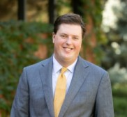 Attorney Sam Cannon, Insurance attorney in United States - Fort Collins