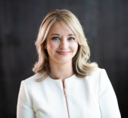 Attorney Michelle Schill, Motor Vehicle attorney in San Diego -