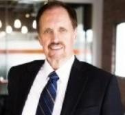 Attorney Jack Peggs, Divorce attorney in Wichita -