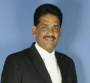 Advocate THIRUPATHIRAO JETTI, Lawyer in Vinukonda - kothapet