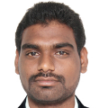 Advocate Shiva Naidu, Lawyer in Andhra Pradesh - Hyderabad (near Narsipatnam)